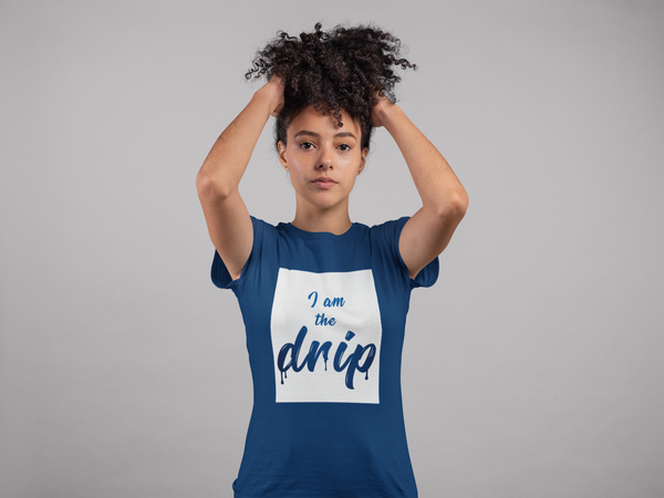 Good Vibrations Clothing Company