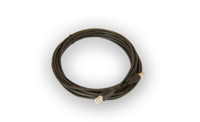 Extension Cable XL Radar