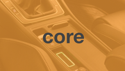 Core - Strip