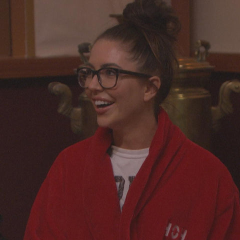 big-brother-hoh-luxury-robe-as-seen-on-s21