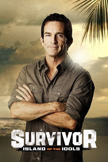 survivor season 2 download