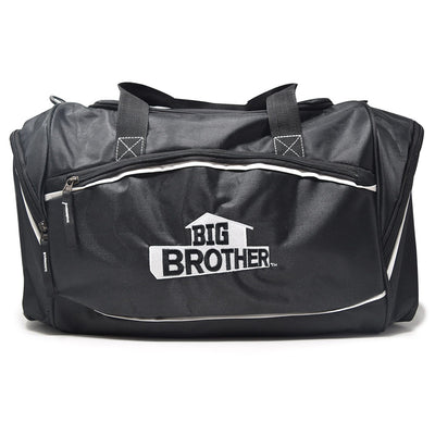 Big Brother House Guest Bag | Official CBS Entertainment Store
