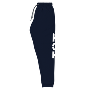 Big Brother HOH Adult Fleece Joggers | Official CBS Entertainment Store