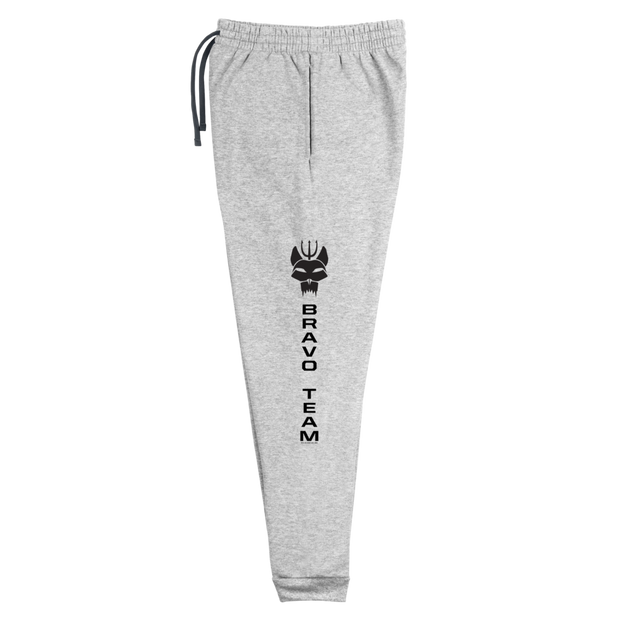 SEAL Team Team Bravo Adult Fleece Joggers | Official CBS Entertainment Store