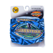 Survivor Season 39 Island of the Idols BUFF® - Merge | Official CBS Entertainment Store