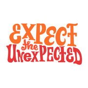 Big Brother Expect the Unexpected 11 oz Mug