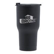 Big Brother 30 oz RTIC Tumbler | Official CBS Entertainment Store