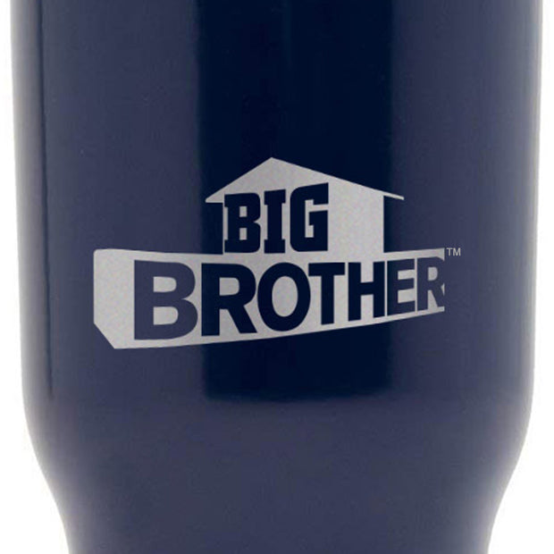 Big Brother 30 oz RTIC Tumbler