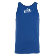 Big Brother Hashtag Personalized Unisex Tank Top | Official CBS Entertainment Store