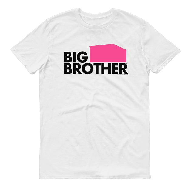 Big Brother | Official Merch | Shirts, Tanks, Robes & More