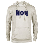 Big Brother HOH Lightweight Hooded Sweatshirt