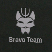 SEAL Team Bravo Notebook | Official CBS Entertainment Store