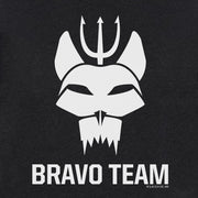 SEAL Team Bravo Women's Tri-Blend T-Shirt