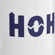 Big Brother HOH 11 oz White Mug | Official CBS Entertainment Store