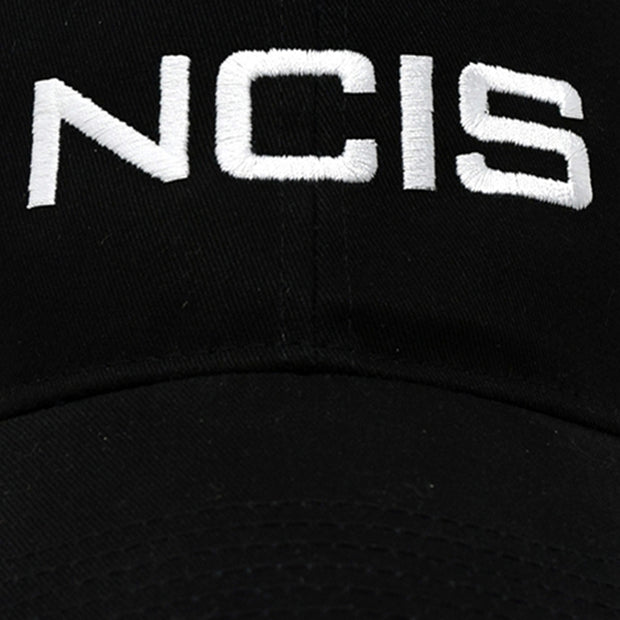 NCIS Special Agent Embroidered Hat | Official CBS Entertainment Store