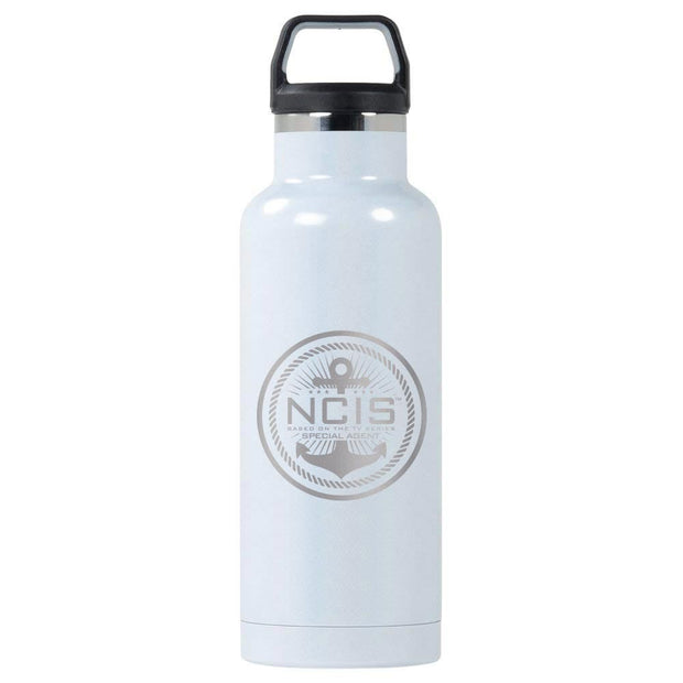 NCIS Special Agent RTIC Water Bottle | Official CBS Entertainment Store