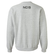NCIS Team Ziva Fleece Crewneck Sweatshirt