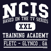 NCIS Training Academy Hooded Sweatshirt
