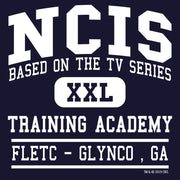 NCIS Training Academy Kids/Toddler Short Sleeve T-Shirt