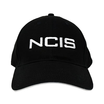 NCIS Special Agent Hat