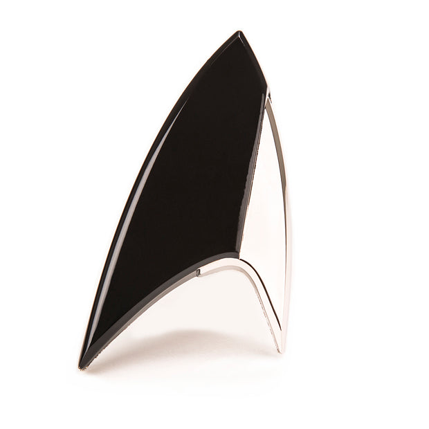 Star Trek: Discovery Black Badge | Official CBS Entertainment Store