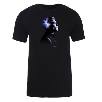 Star Trek: Discovery Stamets & Culber Adult Short Sleeve T-Shirt
