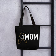 Star Trek: Picard No.1 Mom Premium Tote Bag | Official CBS Entertainment Store