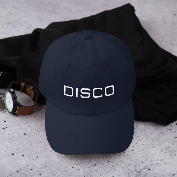 Star Trek: Discovery Disco Hat | Official CBS Entertainment Store