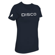 Star Trek: Discovery Disco Women's Short Sleeve T-Shirt | Official CBS Entertainment Store