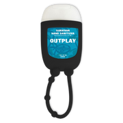 Survivor Outwit, Outplay, Outlast Hand Sanitizer Bundle | Official CBS Entertainment Store
