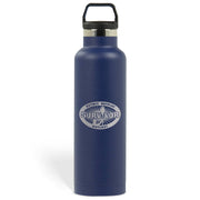 Survivor Outwit, Outplay, Outlast RTIC Water Bottle