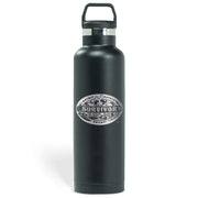 Survivor Season 39 Island of the Idols RTIC Water Bottle | Official CBS Entertainment Store