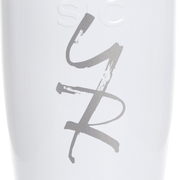The Young and the Restless Signature Laser Engraved SIC Tumbler