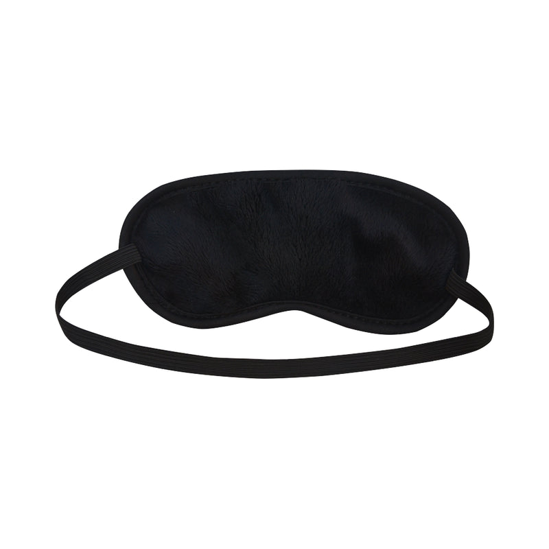 Midnight Magic Sleeping Mask - Ambrie