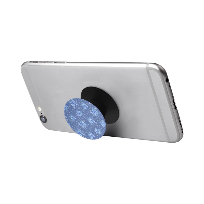 Ice Castles Phone Holder - Ambrie