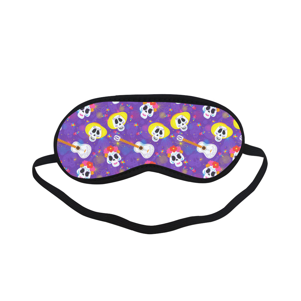 Remember Me Sleeping Mask - Ambrie