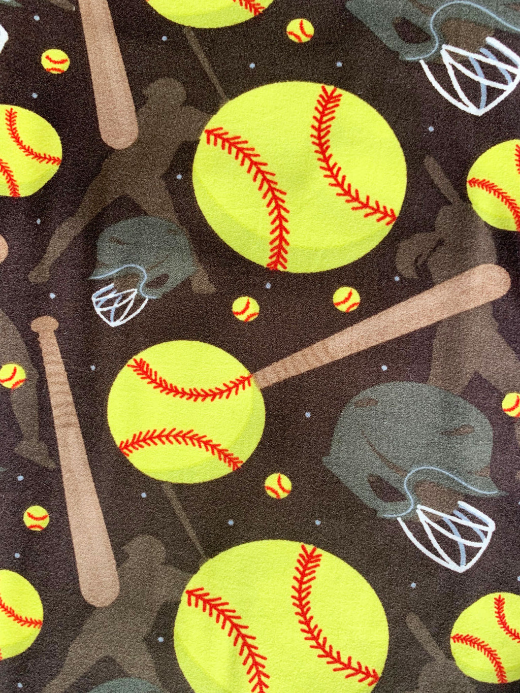 Ambrie Softball Leggings - Women's - Ambrie