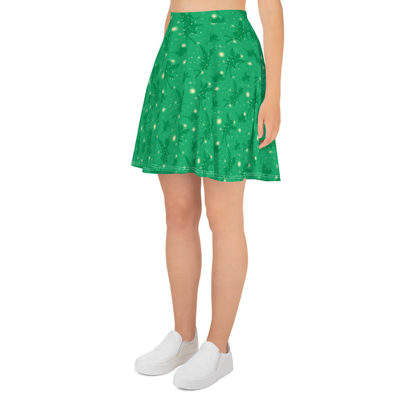 Pixie Dust Skirt - Ambrie