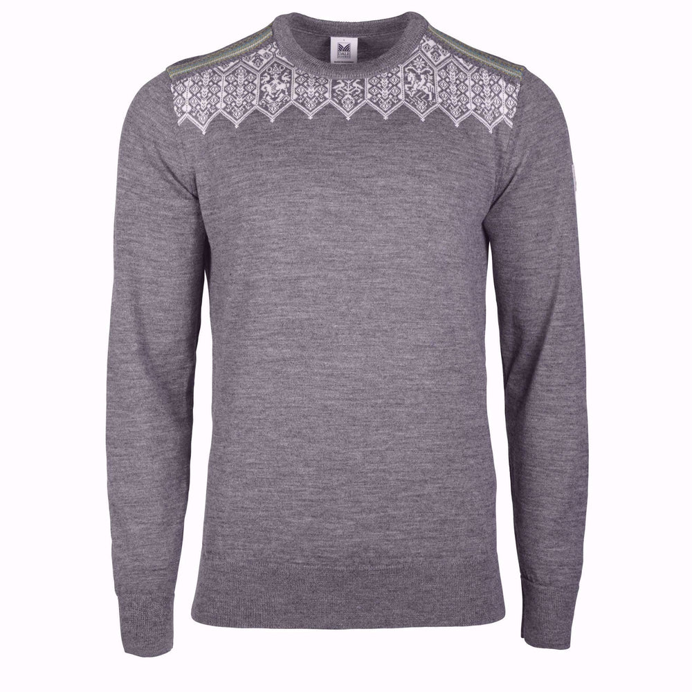 Dale of Norway Lillehammer M Sweater