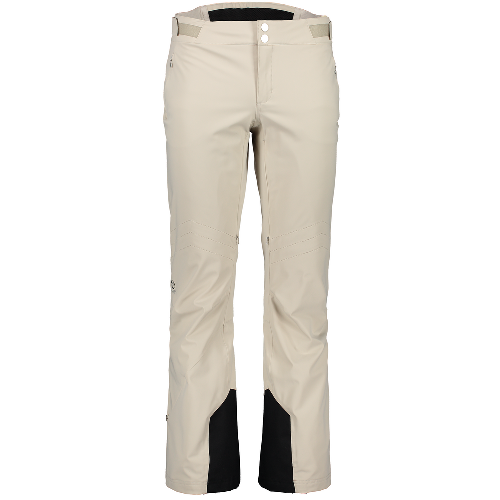 Obermeyer W Straight Line Pant