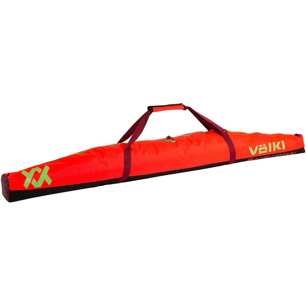 Volkl Race Single Ski Bag