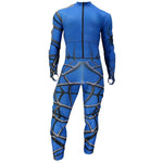 Spyder M Nine Ninety Race Suit