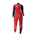 Spyder W Nine Ninety Race Suit