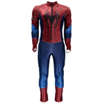 Spyder Boys Marvel Performance Gs Race Suit