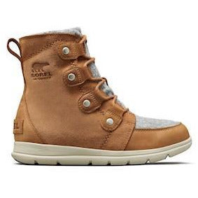 Sorel™ Explorer Joan