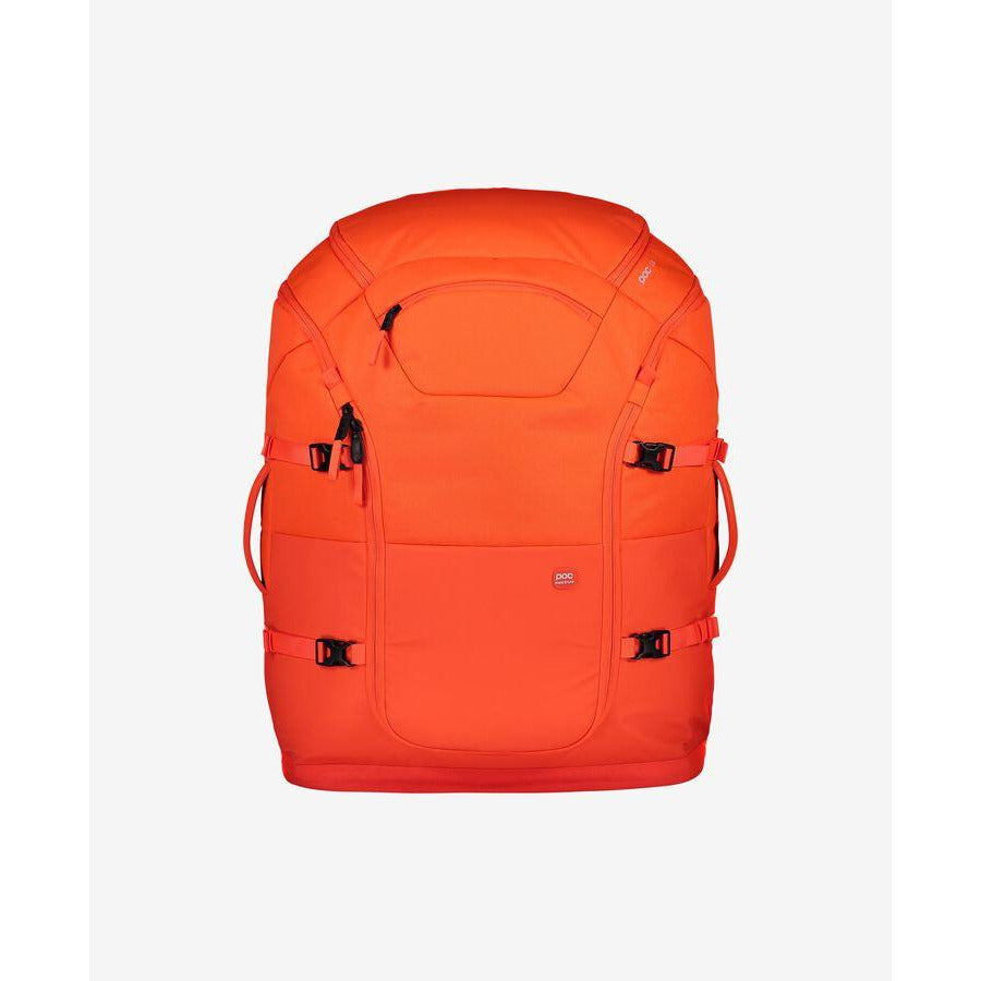 POC Race Backpack 130L