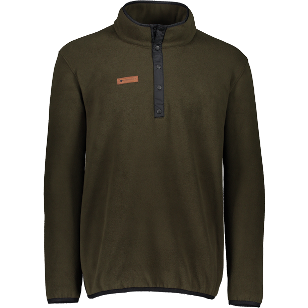 Obermeyer M Boulder Fleece