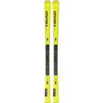 Head WC Rebels e-Speed SW Pro RP WCR14