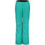 Obermeyer Brooke Pant