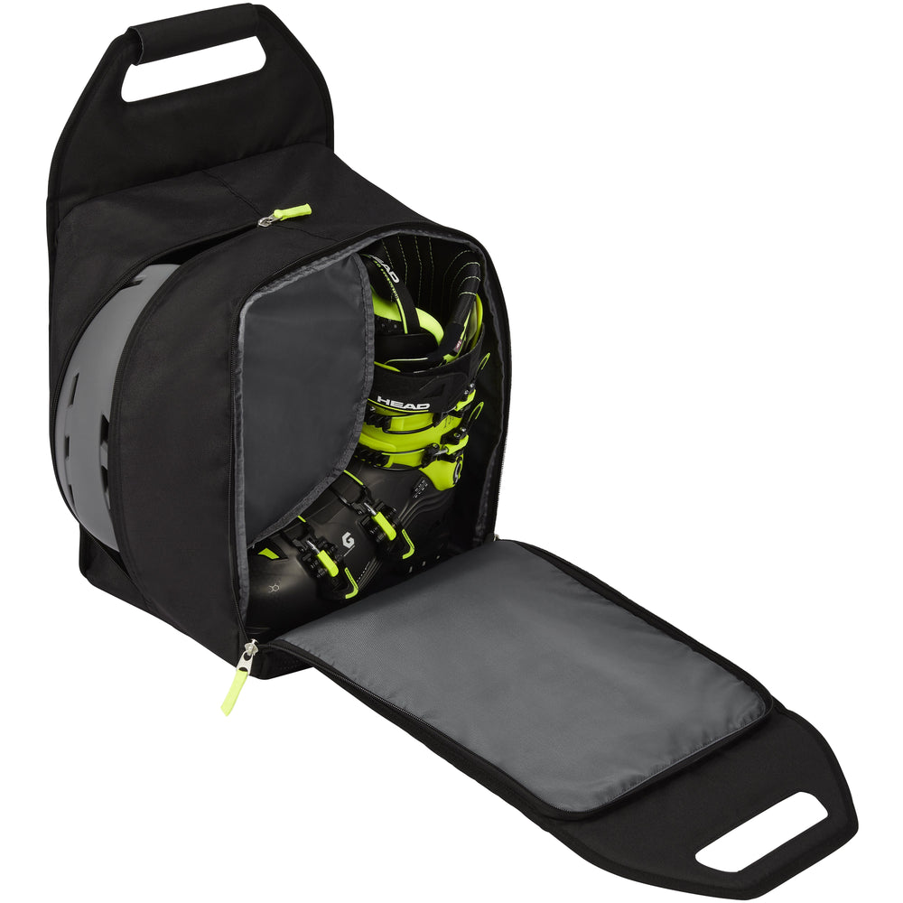 Head Allride Boot Backpack